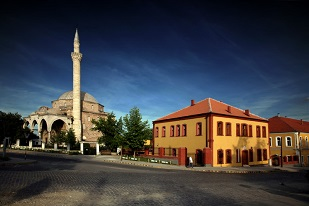 BITOLA – City of Consuls /from Ohrid_Content_04