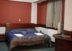 Hotel Cingo   room small