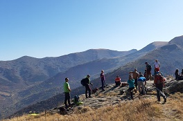 Selfguided/Hiking/Hiking_Treskavec_and_Pelister/Days/day_3