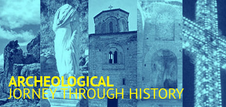 archeological-jorney-through-history