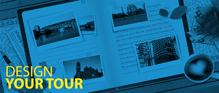 design-your-tour