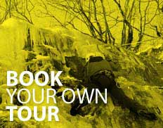 book-your-own-tour