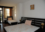 hotel biser rooms small