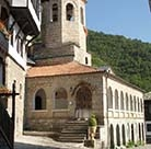 MAVROVO NATIONAL PARK AND RADIKA VALLEY / full day tour /