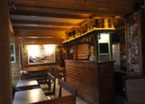 macedonian hike/Day2/restaurant_1