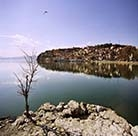 OHRID WALKING TOUR / HALF DAY, max4 hours /