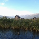 NATIONAL PARK GALICICA & OHRID LAKE /full day tour/