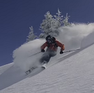 THE ART OF SKI-TOURING: Slice your ski lines into the Macedonian backcountry