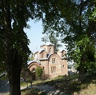 SKOPJE & St PANTELEIMON /full day tour/