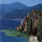 STRUGA & THE CAVE CHURCHES /full day tour/